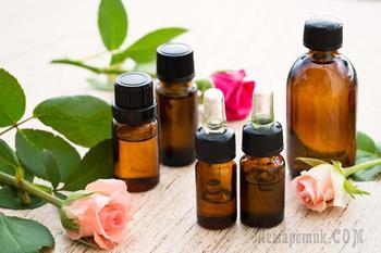 Как пользоваться гидрофильным маслом для кожи лица