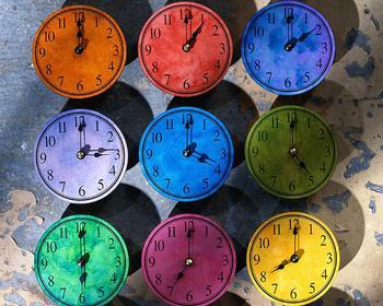 Почему на самом деле после шести вечера не стоит есть, а просыпаться в 5 утра легче, чем в 7?