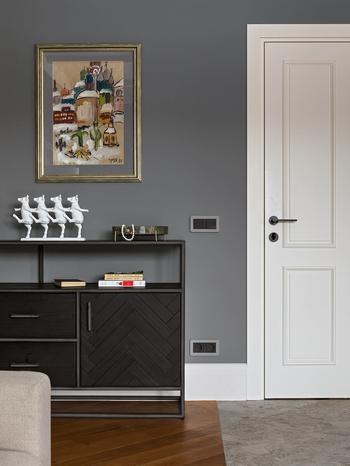 Вот как круто можно обновить интерьеры дома, если смешать разные стили