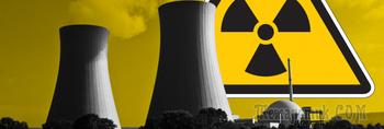 Украина подписывает смертный приговор своей ядерной энергетике