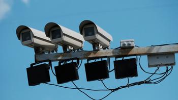 МВД может вернуть штрафы за превышение скорости на 10-20 км/ч