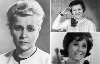 Черный список Фурцевой: Кто и за что попадал в немилость к «Екатерине Великой» советской культуры