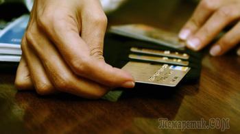 Сбербанк России, самые настроящие жулики