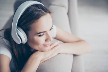Что музыкальный вкус расскажет о повадках и характере человека