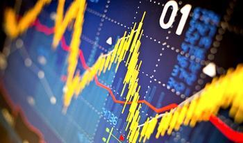 Россия перешла на национальные рейтинги, озадачив инвесторов
