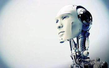 ТОП-10 технологии, которые скоро изменят наш мир