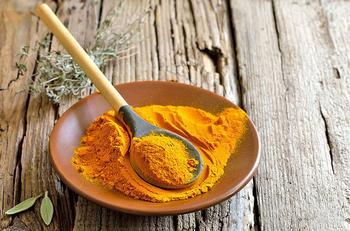 Мощнейшие продукты, которые естественно очищают печень