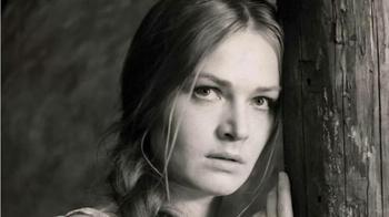 Людмила Чурсина и её знаменитые мужья