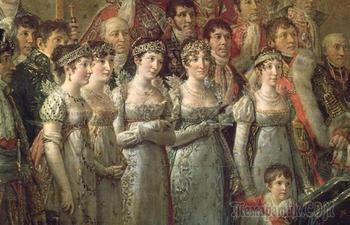 Как возникали и чем заканчивались самые жестокие распри между членами королевских семей