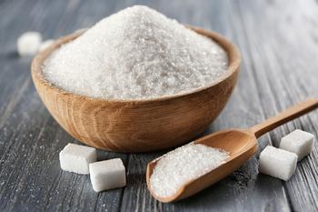 Сахар и глюкоза - в чем разница, чем они отличаются