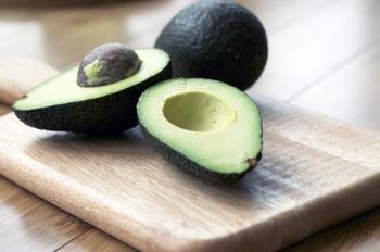 12 причин, за которые стоит полюбить авокадо