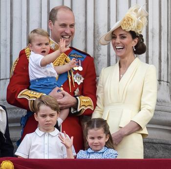 Сердце разрывается: исповедь принца Уильяма о смерти мамы — принцессы Дианы