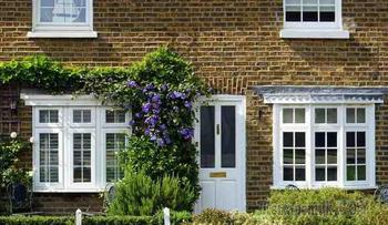 Правила пользования жилыми помещениями в многоквартирных домах в 2019-2020 годах – обзор изменений