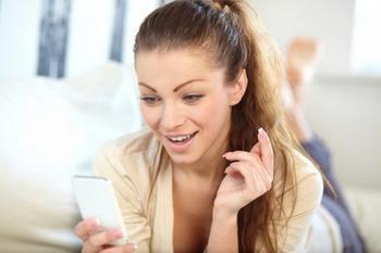 19 огненных СМСок, которые наполнят ваш день позитивом