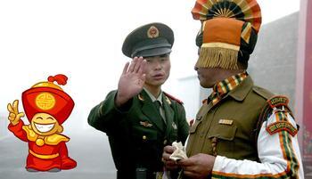 Россияне бегут из приграничных с Китаем районов