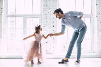 Самооценка у дошкольника и школьника: над чем стоит работать родителям