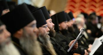 Священники РПЦ попросили пересмотреть приговоры участникам протестов в Москве