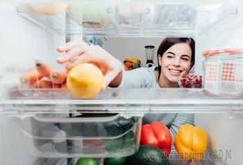 Орторексия: как фанатизм по правильному питанию убивает жизнь