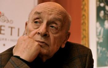Трудное счастье Леонида Броневого: Вдовец, одинокий отец и примерный семьянин
