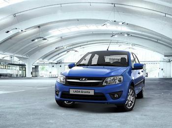 7 доступных автомобилей с АКПП, которые можно взять на отечественном рынке
