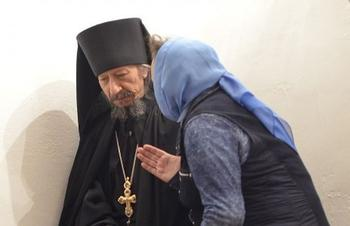 Зачем просить о христианской кончине и надо ли благодарить Бога заранее: вопросы священнику