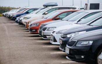 Рейтинг самых надежных автомобилей с пробегом от 5 до 10 лет в России в 2020 году