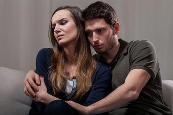 4 кризисные точки супружеской жизни, в которые стоит быть особенно начеку