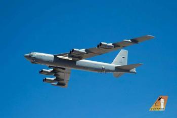 Аэробаллистическая ракета AGM-183A ARRW. США сокращают отставание