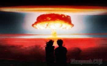 15 взрывных фактов о бомбах, которые могут погубить нашу планету