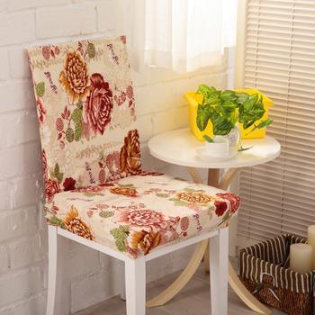 Декор стульев — пошаговая инструкция с фото примерами