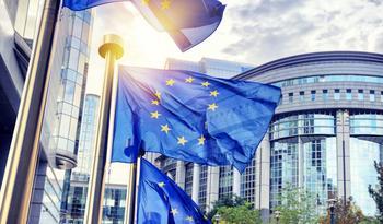 Сказки народов мира: членство в ЕС как пряник для граждан и кнут для элит