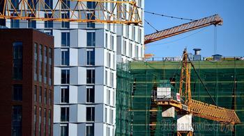 Эксперт назвала неожиданную причину роста цен на жилье