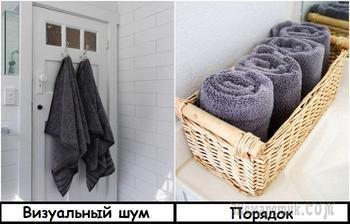 11 шикарных вещей, которые делают ванную гораздо удобнее