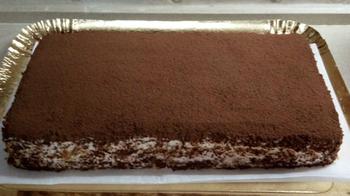 Необычайно простой и вкусный десерт!
