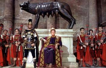 Малоизвестные и неожиданные факты о магии и суевериях в Древнем Риме