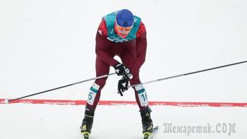 Второй день Игр: Россия с рекордом, но без медалей