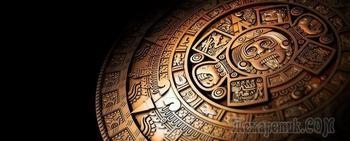 Кто вы по знакам Зодиака Майя? Невероятно точно!