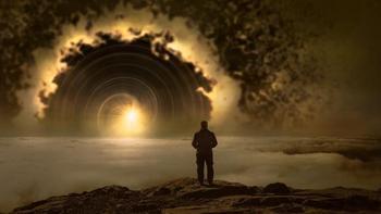 Знаки Зодиака которые излучают самую сильную энергетику – с кем ссориться опасно
