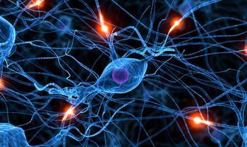 Необычные способности памяти человека: феноменальные факты про то, как мозг хранит и воспроизводит информацию