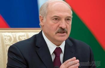 Лукашенко заявил о необходимости валютного союза с Россией