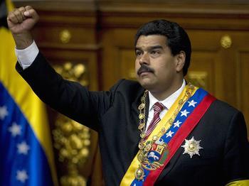 В Венесуэле повысили до $2,5 размер минимальной зарплаты
