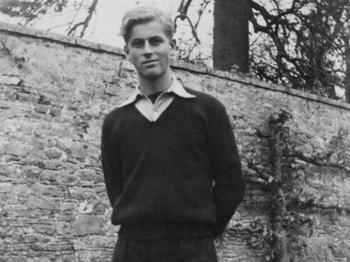 Пикантные подробности о королевском браке и другие любопытные факты о судьбе принца Филиппа