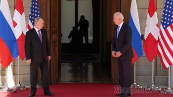 «Закон требует»: США не стали отказываться от антироссийских санкций