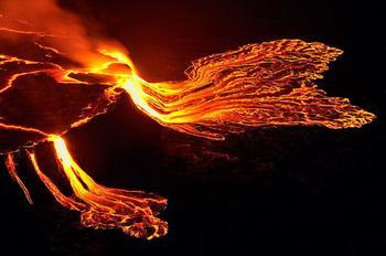 Знаки Зодиака как природные катастрофы, узнайте, какой являетесь вы!