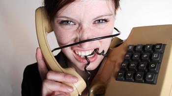 Как избавиться от звонков коллекторов если долг не ваш?