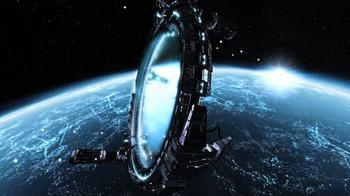 Возможные решения проблем межзвездных путешествий