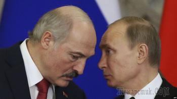 Донбасс решит сам: Кремль ответил Лукашенко