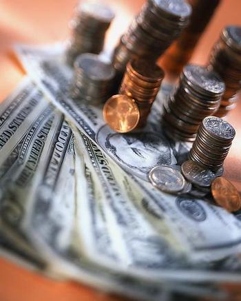 Что такое ипотека без подтверждения дохода