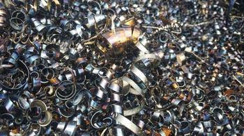 Нужна ли лицензия на металлолом и как ее получить?