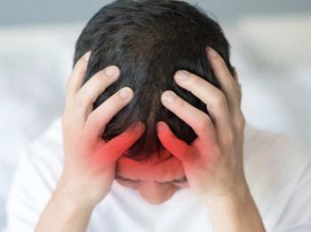Менингит: лечится или нет, методы терапии, последствия болезни